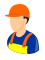 Business Opportunity for Carpenters