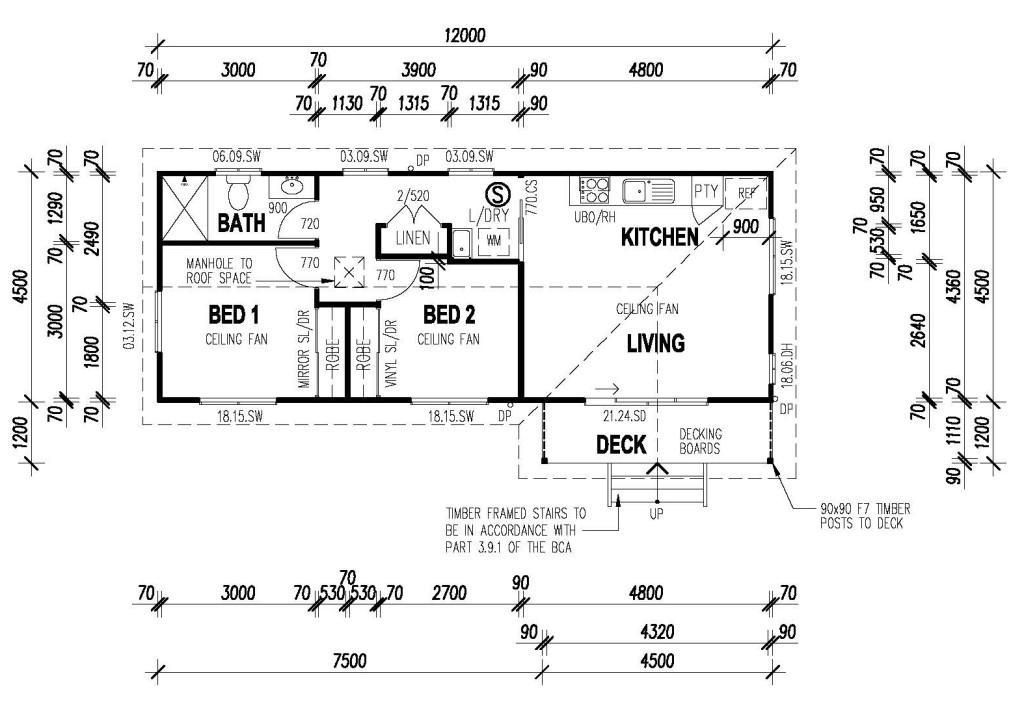 mark1-floor-plan